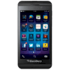 Blackberry Z10 Đà Nẵng - T-Mobile Shop - 0905.552.015