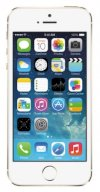 Apple iphone 5S 64GB xách tay sigapore
