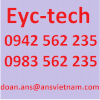Eyc Tech Vietnam - Transmitter For Hvac, Transmitter For Light Industrial / Ind