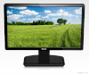 Lcd Dell 19'' Wide