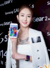 Samsung Galaxy S5 Singapore