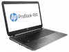 Hp Probook 450 G2 K9R20PA Core i5-4210U 1.7Ghz Ram 4GB HDD 500GB