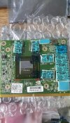 Card Quadro Q2000M N12P-Q3-A2 Cho Dell M4600, Hp 8560W