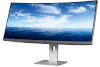 LCD Dell UltraSharp U3415W 34inch