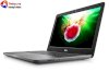 Dell Inspiron 15 N5567B P66F001 - Ti78104W10-Grey New!!! Touch Display