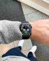 Apple watch series 4 - gom order