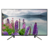Bán Smart Tivi Sony 43 Inch 43W800G Full HD Model 2019