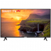 Smart Tivi TCL Full HD L49S6500 (49 inch)