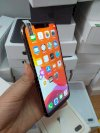 Iphone 11 pro max hàng cao cấp singapore