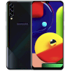 Samsung Galaxy A50s 4GB RAM/128GB ROM - Prism Crush Black
