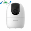 Camera Ip Wifi 2.0Mp Ranger 2 Ipc-A22Ep-Imou Full Hd