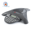 Poly (Polycom) Soundstation 2 Non‑Expandable With Display