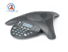 Trải Nghiệm Ngay Polycom Soundstation 2 Non-Exp With Display