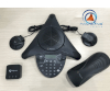 Polycom Soundstation 2 Duo Exp With Display Dành Cho Doanh Nghiệp