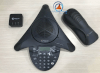 Tính Năng Từ Polycom Soundstation 2 Duo Non-Exp With Display