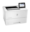 May in HP LaserJet Managed E50145DN