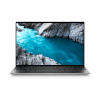 Laptop Dell XPS 13 9310 (70231343) (I5 1135G1/8GBRAM/256GB SSD/13.4 inch FHD Touch/FP/Win10/Bạc)