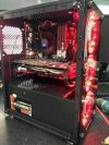 PC Gaming CNS01
