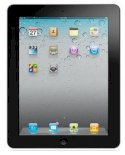 Apple iPad 2 16GB iOS 4 WiFi Model - Black