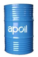 Dầu APOIL AP Soluble EP (Semi - Syn)