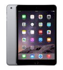 Apple iPad Mini 3 Retina 64GB iOS 8.1 WiFi Model - Space Gray