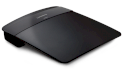 Linksys Wi-Fi Router E1200 Wireless-N Router