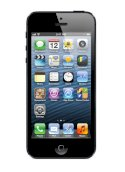 Apple iPhone 5 32GB Black (Bản quốc tế)