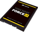 Ổ cứng SSD Corsair Force LE Series F120 480GB (CSSD-F480GBLEB)