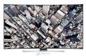 Tivi LED Samsung UA55HU9000 (55-inch, Ultra HD(4K), 3D LED TV)