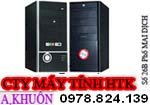30 Case Core 2 Duo E7200 2.53X2Ghz_Main Intel....
