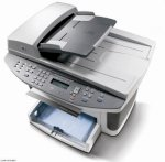 Máy In Hp Laserjet M1522Nf (Networkprint-Scan-Copy-Fax) 423 Usd