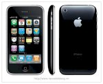 Apple Iphone 3G Hàng Xách Tay New 100% Full Box