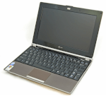 Asus Eee Pc S101 Netbook (Intel Atom N270 1.6Ghz, 1Gb Ram, 64Gb Ssd Hdd, Vga...