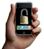 Iphone 3Gs 4.0.2 Unlock, Iphone 3Gs 4.0.1 Unlock, Iphone 3Gs 3.1.3 Unlock, Iphone 3G 4.0 Unlock Ok Ok