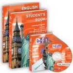 English For You (Efu) English Lesson Học Tiếng Anh Qua Video (80 Vcd)