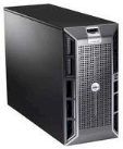 Phân Phối Máy Chủ Server Dell Poweredge 2850, Dell Poweredge 2950, Dell Poweredge R710 Hàng Nhập Mỹ