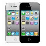 Unlock Iphone 4,unlock 3Gs 4.02 ,unlock Iphone 4.1,unlock Iphone 4 ,4.0.2,4.1,