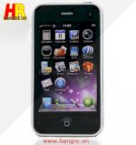 Iphone Copy, Iphone Copy, Iphone 4 Copy, Iphone 4 Fake, Iphone 3Gs Copy, Iphone Trung Quốc, Như Hàng Hãng