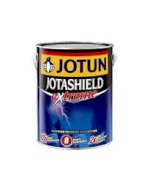 Sơn Lót Jotun, Sơn Jotun, Sơn Jotun, Sơn Lót Chống Kiềm Cao Cấp Jotashield Primer 07 - Son Lot Jotun Son Jotun Son Jotun Son Lot Chong Kiem Cao Cap Jo