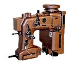 Newlong Sewing Machine