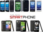 Smartphone:i9000/captivate/vibrant/sony X10I/hd7/desire Hd/nexuss/iphone3G,3Gs,4