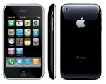 Apple Iphone 3G 8G Quốc Tế