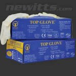Găng Tay Y Tế Top Glove ( Topgloves )