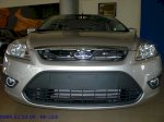 Ford Mondeo, Ford Fiesta,Ford Escape ........ Giá Tốt