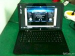 Hp Envy 15 Model 2011 Dang Cap Vip,15.6 Full Hd 1920*1080