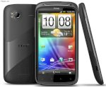 Fpt Toàn Quốc: Có Trả Góp: Htc Sensation Pyramid 4G Black Lõi Kép 1,2Ghz Full Hd Android Gingerbread 8Mp - Iphone 4 Nokia E7 Desire Hd Sam Sung Galaxy S Ii S2 Lg Optimus 2X Sony Ericsson Xperia Arc