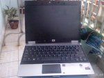 Hp Elitebook 2530P Xách Tay Us L9300 1.6Ghz/Webcam,Finger....