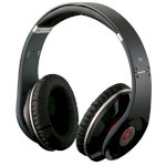 Tai Nghe Beat By Dr Dre, Mix Style, Bluetooth, Tai Nghe Sony Chỉ Từ 30K!!!!!!!!