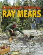 Ray Mears - World Of Survival