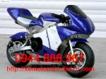 Do Choi Cao Cap, Mo To Mi Ni 50Cc, Cao Cao Mini 50 Cc Lh 0944 888 967